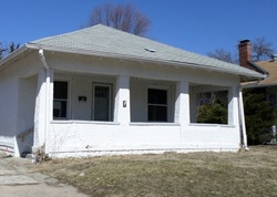 Bank Foreclosures in BEATRICE, NE
