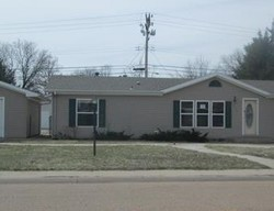 Bank Foreclosures in NORTH PLATTE, NE