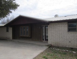 Bank Foreclosures in BIG LAKE, TX