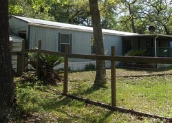 Bank Foreclosures in NEW ULM, TX