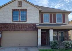 Bank Foreclosures in KILLEEN, TX