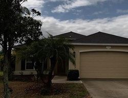 Bank Foreclosures in BRADENTON, FL