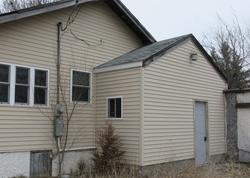 Bank Foreclosures in SENECA, NE