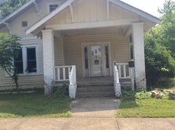 Bank Foreclosures in PRINCETON, KY