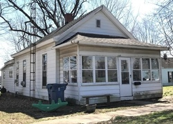 Bank Foreclosures in MOUNT CARMEL, IL