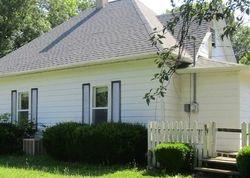 Bank Foreclosures in TERRE HAUTE, IN
