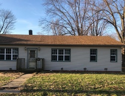 Bank Foreclosures in FORT MADISON, IA