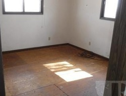 Bank Foreclosures in DEFIANCE, IA