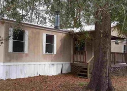 Bank Foreclosures in LAKE CITY, FL