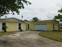 Bank Foreclosures in MERRITT ISLAND, FL