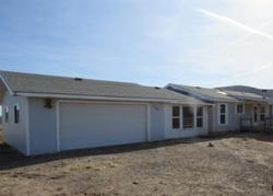 Bank Foreclosures in COTOPAXI, CO