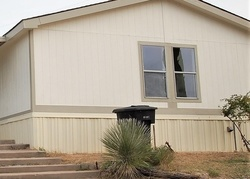 Bank Foreclosures in BENSON, AZ