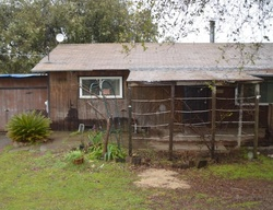 Bank Foreclosures in PLACERVILLE, CA