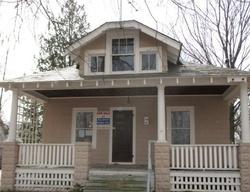 Bank Foreclosures in GLENS FALLS, NY