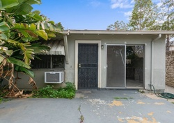 Bank Foreclosures in CARSON, CA