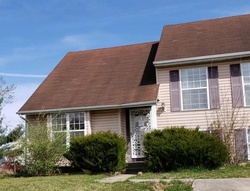 Bank Foreclosures in MIDDLE RIVER, MD
