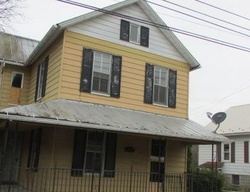 Bank Foreclosures in GARDNERS, PA