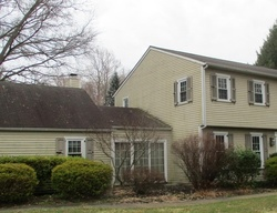 Bank Foreclosures in DOYLESTOWN, PA