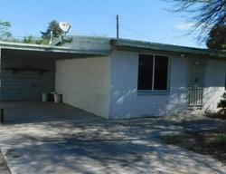 Bank Foreclosures in TUCSON, AZ