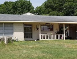Bank Foreclosures in MEXIA, TX