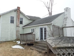 Bank Foreclosures in ANTWERP, NY