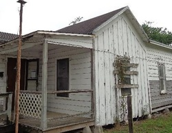 Bank Foreclosures in KINGSVILLE, TX