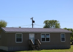 Bank Foreclosures in SEADRIFT, TX