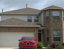Bank Foreclosures in SCHERTZ, TX