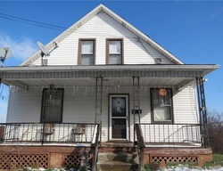 Bank Foreclosures in UNIONTOWN, PA