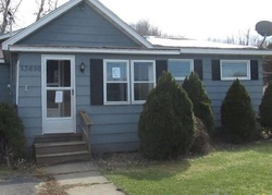 Bank Foreclosures in RED CREEK, NY
