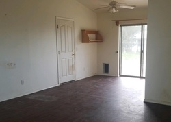 Bank Foreclosures in COTTONWOOD, AZ