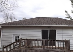 Bank Foreclosures in BLACK RIVER, NY