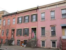 Bank Foreclosures in ALBANY, NY