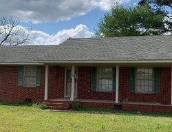 Bank Foreclosures in FAIRMONT, NC