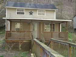 Bank Foreclosures in GATE CITY, VA