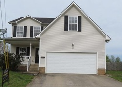 Bank Foreclosures in OAK GROVE, KY