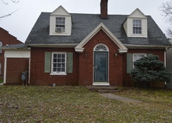 Bank Foreclosures in BEDFORD, KY