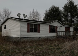 Bank Foreclosures in CAMPBELLSVILLE, KY