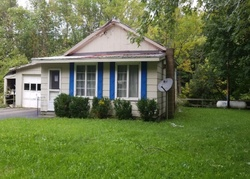 Bank Foreclosures in FORESTVILLE, NY