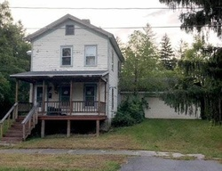 Bank Foreclosures in SCHUYLERVILLE, NY