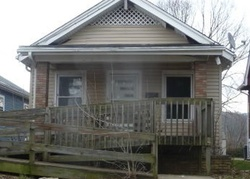 Bank Foreclosures in LATONIA, KY