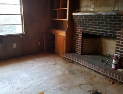 Bank Foreclosures in WEST COLUMBIA, SC