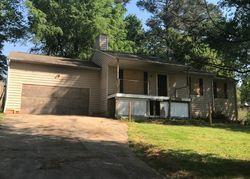 Bank Foreclosures in AUBURN, GA