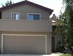 Bank Foreclosures in WATSONVILLE, CA