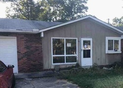 Bank Foreclosures in CATLETTSBURG, KY