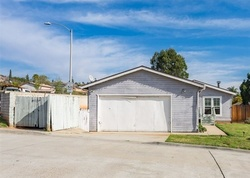 Bank Foreclosures in LAKESIDE, CA