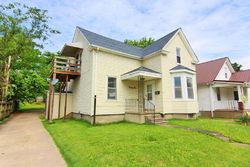 Bank Foreclosures in CAPE GIRARDEAU, MO