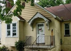 Bank Foreclosures in ROSEDALE, MD