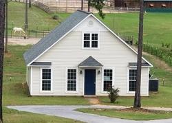 Bank Foreclosures in BREWTON, AL