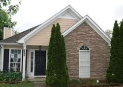 Bank Foreclosures in CALERA, AL